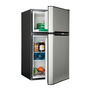 fridge repairs bromley