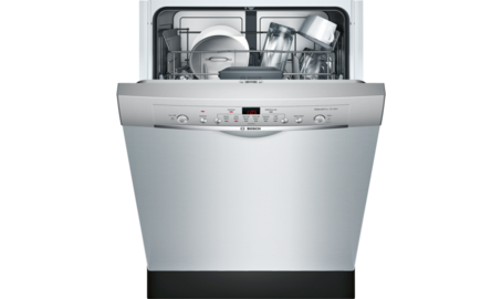 8 Great Tips To Help You Make Your Dishwasher Last Longer.