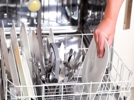 4 Ways To Make Your Domestic Appliances Last Longer !