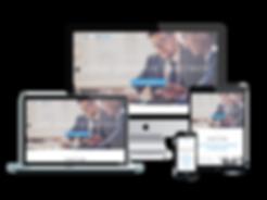 AT-Brand-Responsive-Joomla-template.png