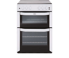 appliance repairs croydon