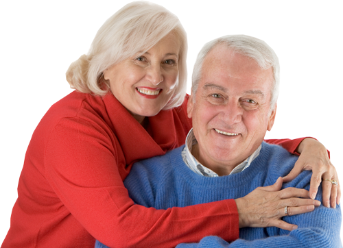 missold sipp pension claims