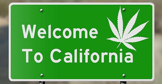California-Cannabis-Regulations.jpg