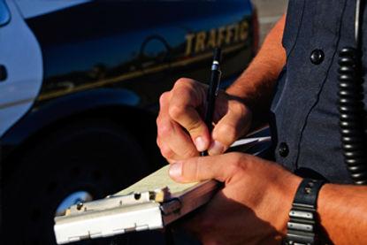 cops-tickets-money-1.jpg