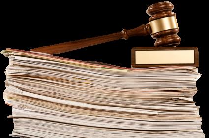 court files transparent.png
