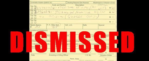 traffic ticket dismissed transparent.png