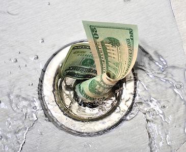 money down drain 2.jpg