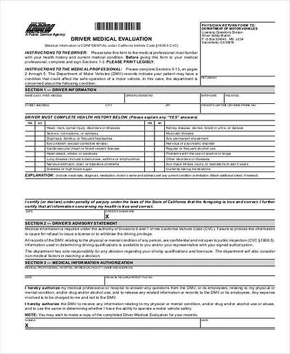 Driver-Medical-Evaluation-Form.jpg