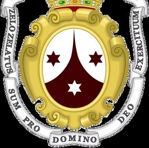Regina Carmeli ToCarm Community Established
