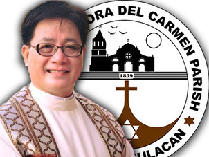 Simbang Gabi Reflections for the Year of the Youth Released