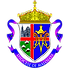 Diocese_of_Malolos-Logo.png