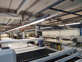 CAD system Fabric Cutter.jpg