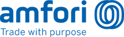 amfori-logo-9C8C4D8C1D-seeklogo.com.png