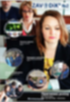 Снимок экрана 2019-04-12 в 20.54.26_edit