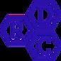 Logo_tri_edited.png