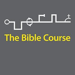 Bible Course.jpg