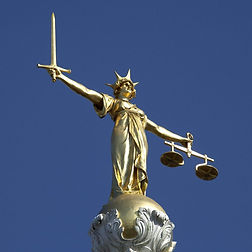 Justice111.jpg