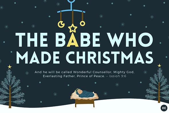 The Babe of Christmas (Web).jpg