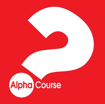 Alpha Course11.jpg