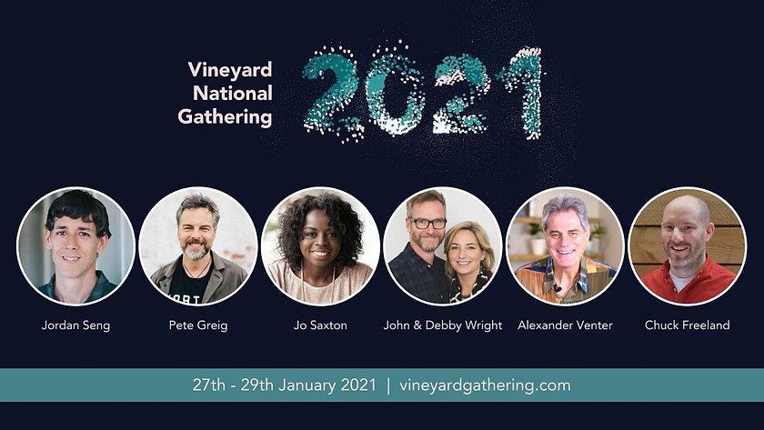 Vineyard+National+Gathering+2021.jpg