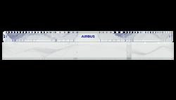 Airbus_04-Back-001