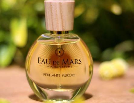 3 Parfumeurs français engagés