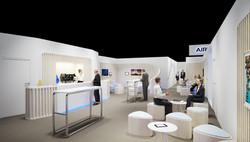 Airbus_10-Lounge