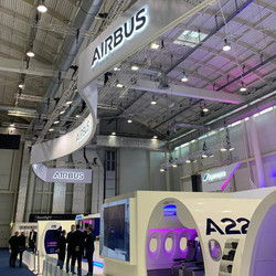 Airbus_Hambourg2019 entree