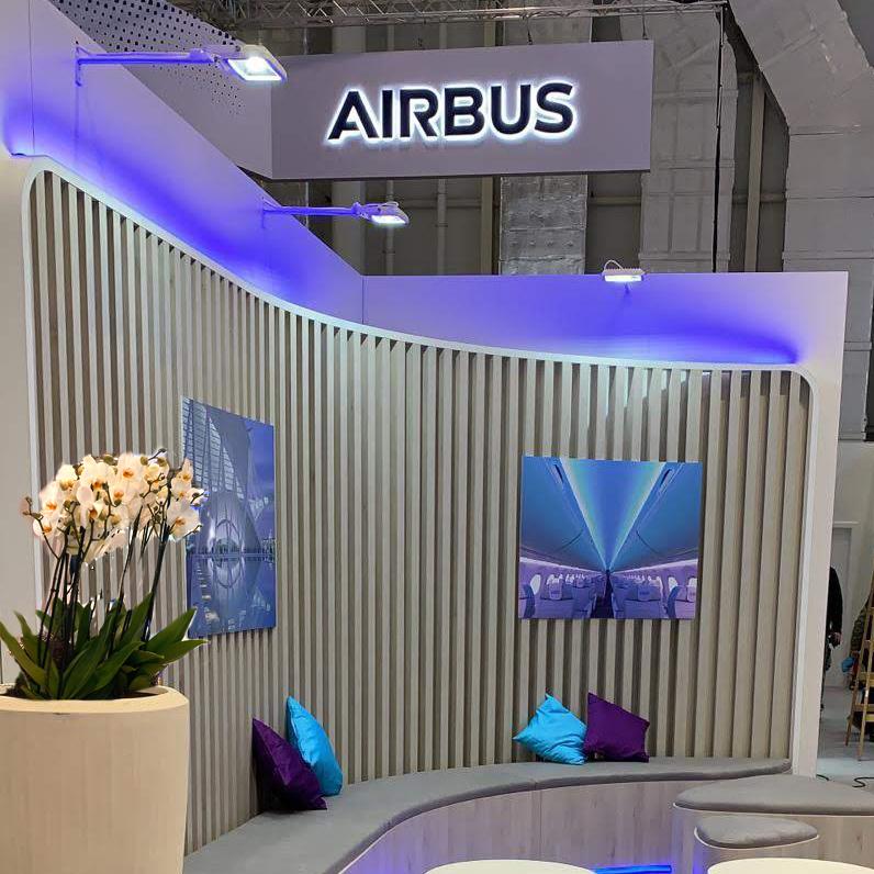 Airbus_Hambourg2019 lounge1