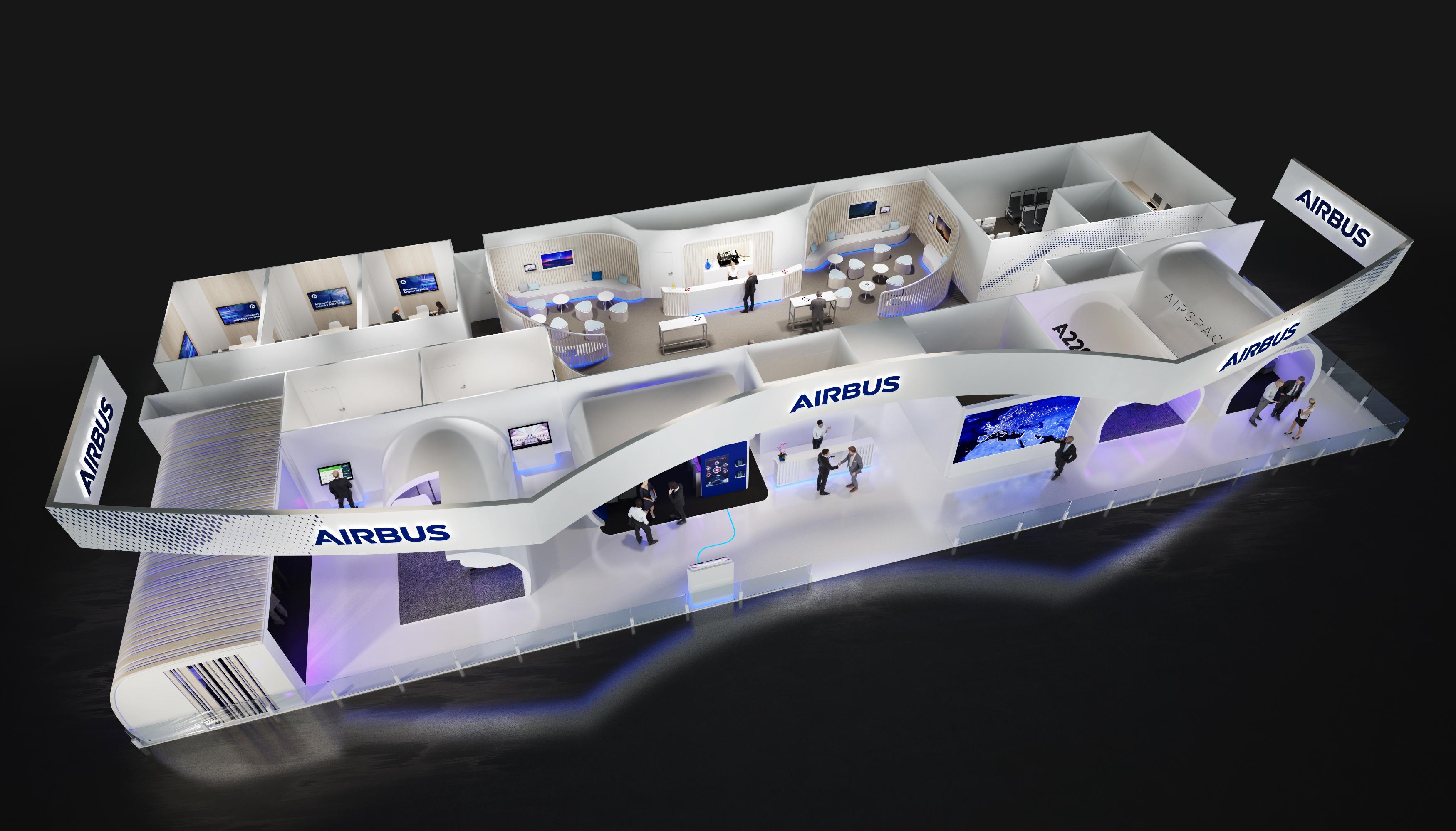 Airbus_Hambourg2019-Axo
