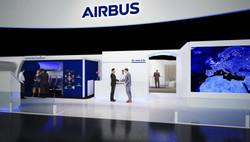 Airbus_06-Accueil