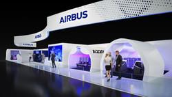 Airbus_13