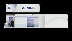 Airbus_Hambourg2019