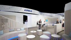 Airbus_09-Lounge