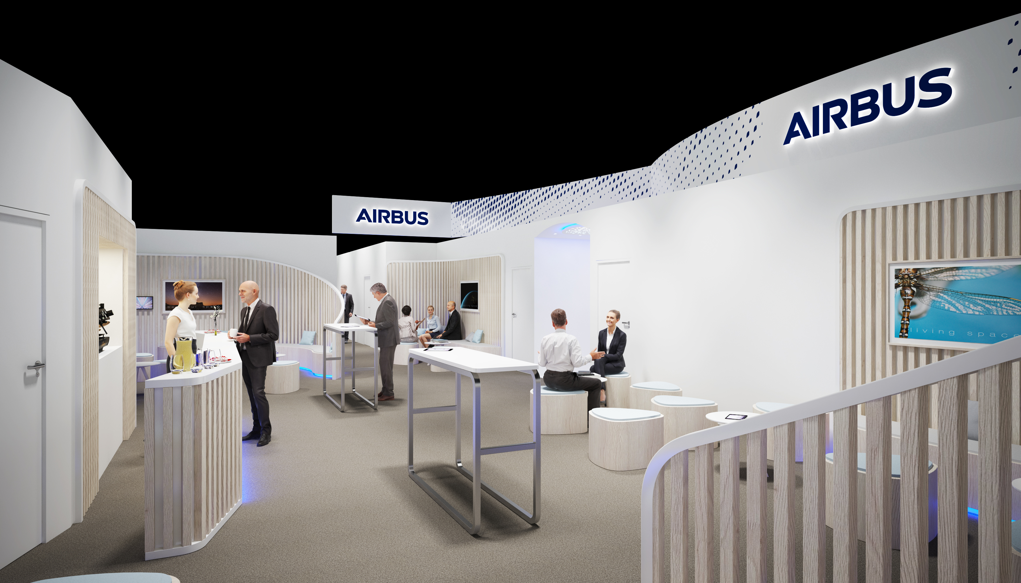 Airbus_11-Lounge