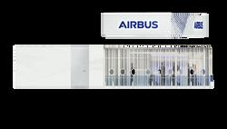 Airbus_05-Left-001