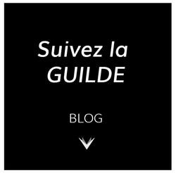 La Guilde Blog
