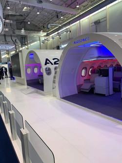Airbus_Hambourg2019-WA0001