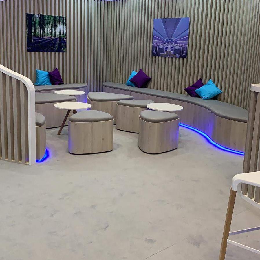 Airbus_Hambourg2019 lounge2
