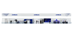 Airbus_Hambourg2019 02-Front-001