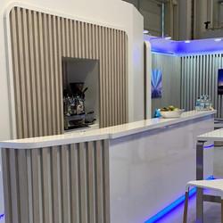 Airbus_Hambourg2019 bar