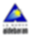 logo_medio.png