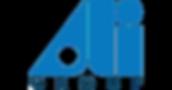 logo-ali-trasp_42252_25106_t.png