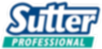 sutter-professional.png