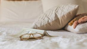 Les 5 bienfaits insoupçonnés de la lecture