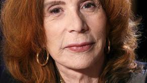 Qui est Madeleine Chapsal, écrivaine à succès et journaliste reconnue ?