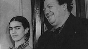 10 choses à savoir sur Frida Kahlo, artiste peintre et symbole mexicain