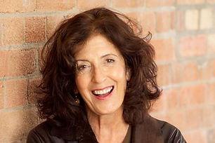 Anita_Roddick.jpg
