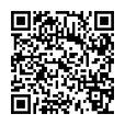 QR_Code1533798933.png