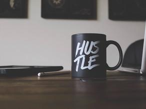 The Untold Truths of Entrepreneurship Part II of II